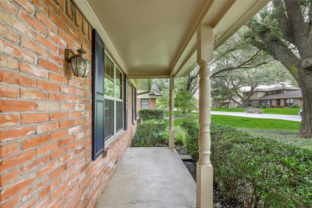 9525 Brentgate  Drive, Dallas, Texas 75238 - acquisto real estate best the colony realtor linda miller the bridges real estate