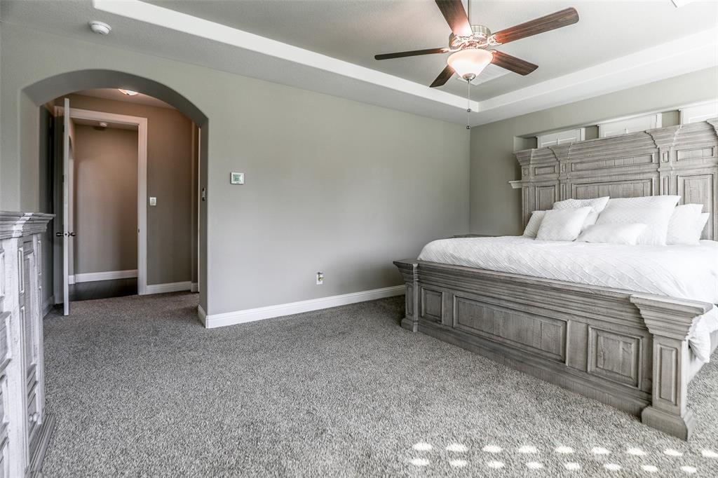 307 Dominion  Drive, Wylie, Texas 75098 - acquisto real estate best investor home specialist mike shepherd relocation expert