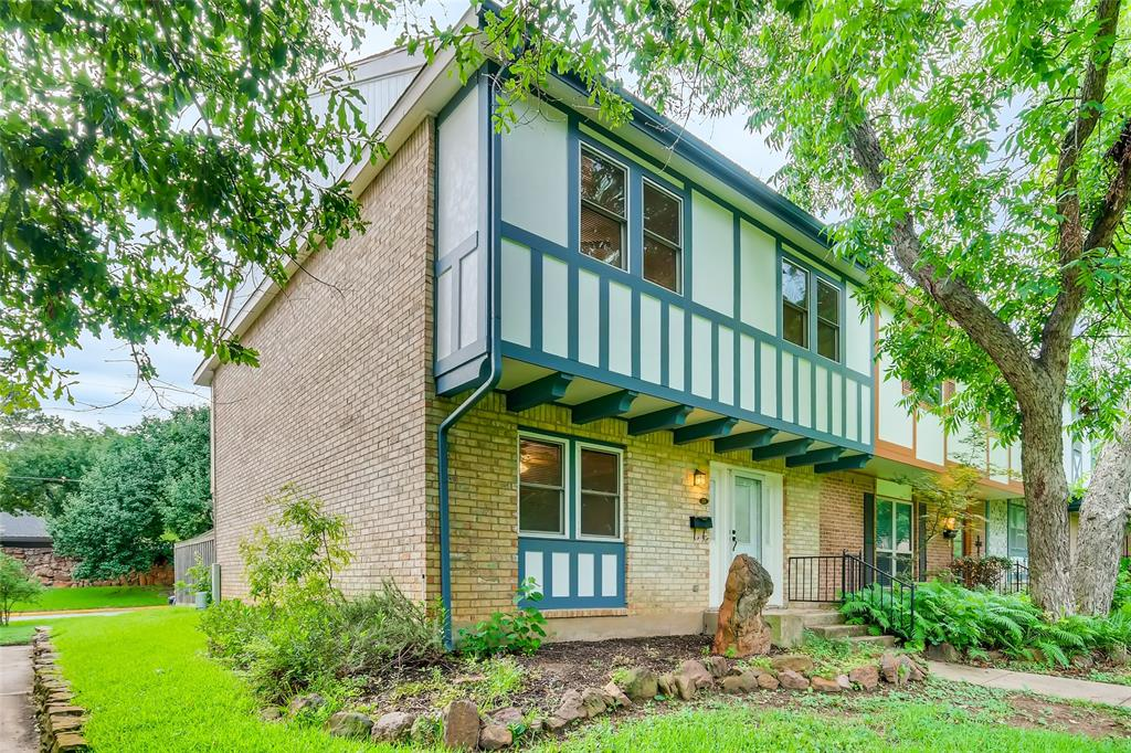 232 Westview  Terrace, Arlington, Texas 76013 - Acquisto Real Estate best mckinney realtor hannah ewing stonebridge ranch expert