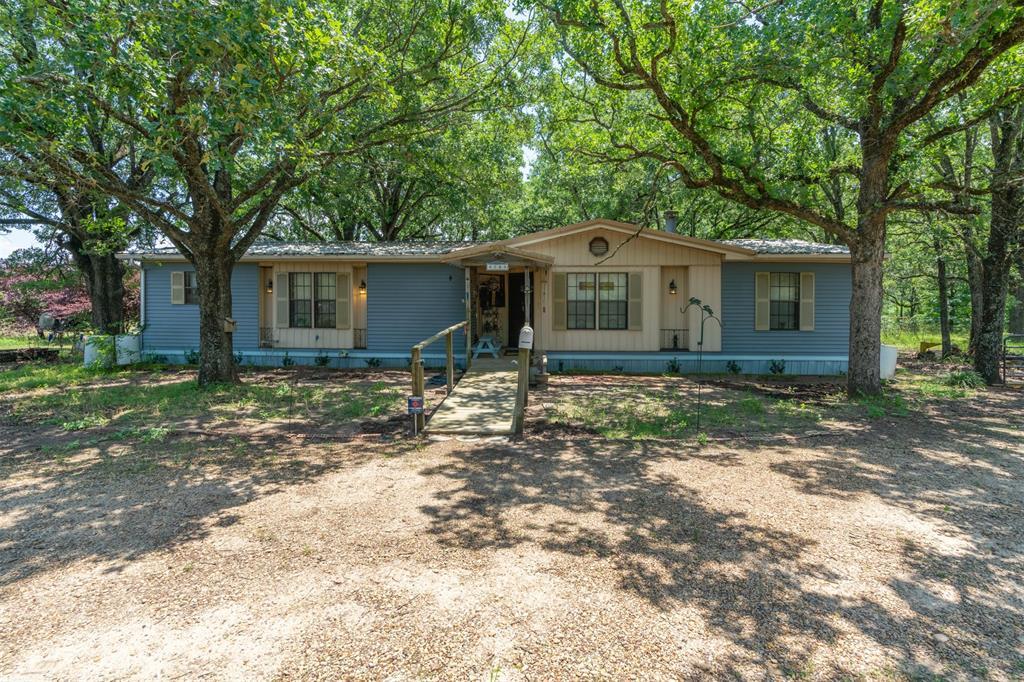 3723 PR 3846  Quinlan, Texas 75474 - Acquisto Real Estate best mckinney realtor hannah ewing stonebridge ranch expert