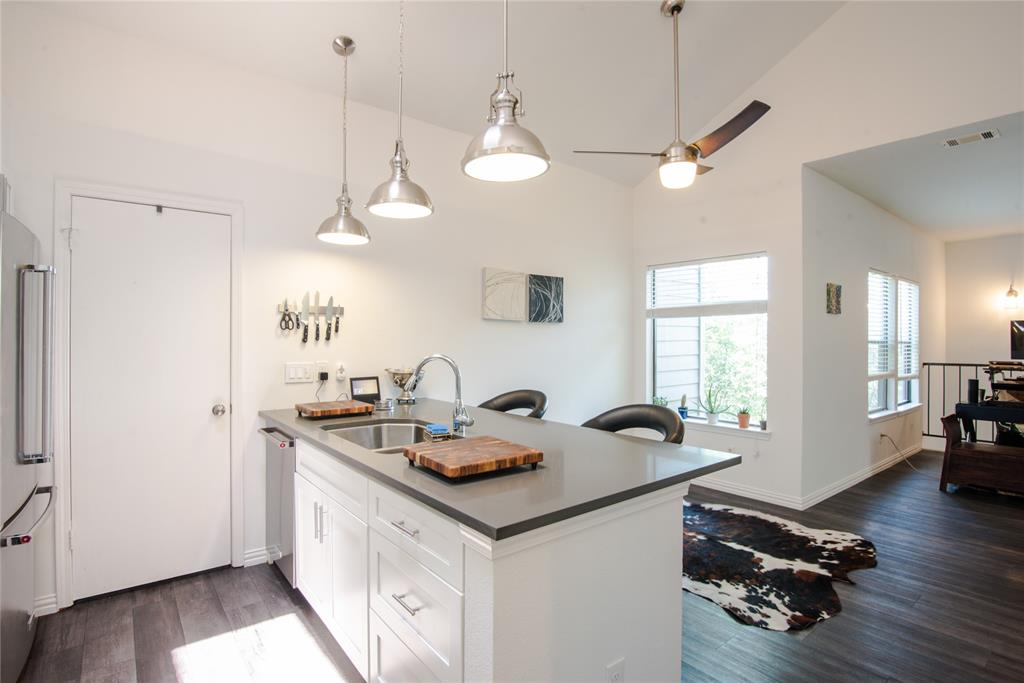 5616 Preston Oaks  Road, Dallas, Texas 75254 - acquisto real estate best real estate company to work for