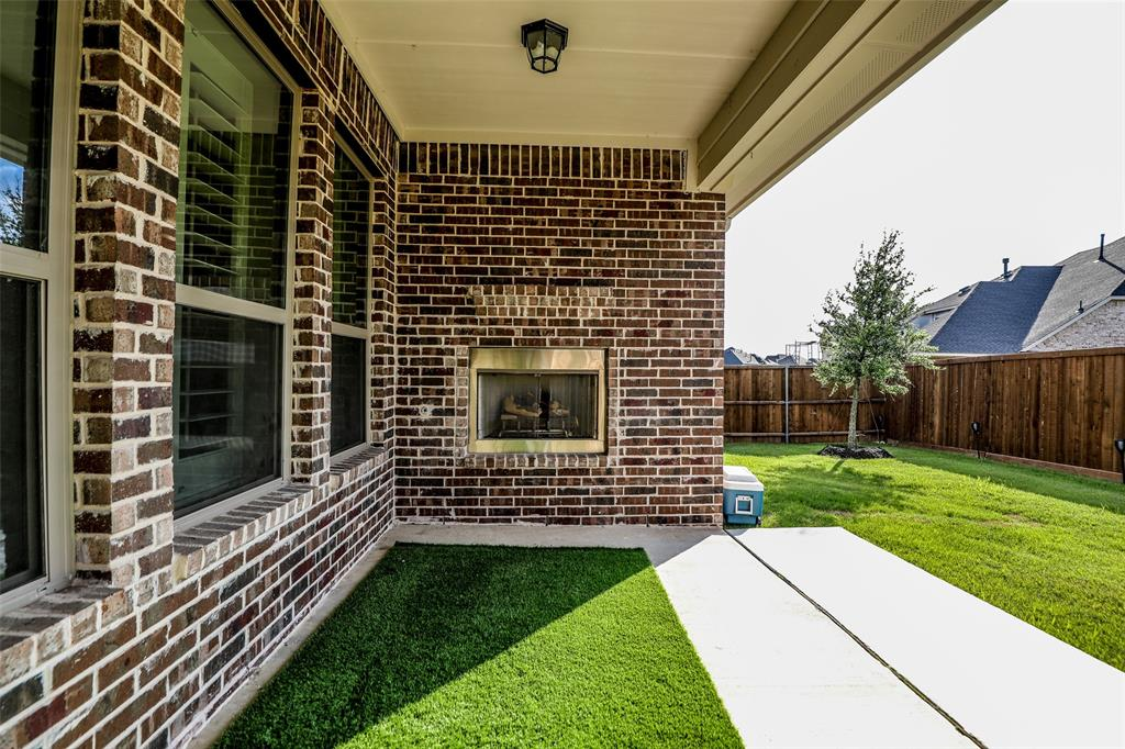 307 Dominion  Drive, Wylie, Texas 75098 - acquisto real estate best real estate follow up system katy mcgillen