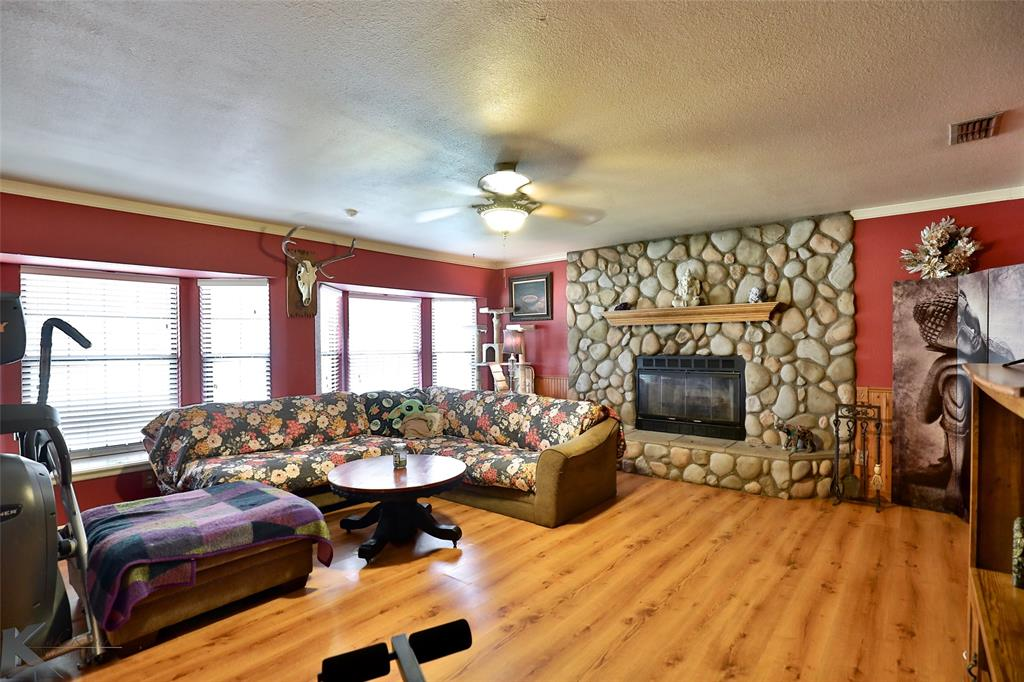 3916 Laurel  Drive, Abilene, Texas 79603 - Acquisto Real Estate best mckinney realtor hannah ewing stonebridge ranch expert