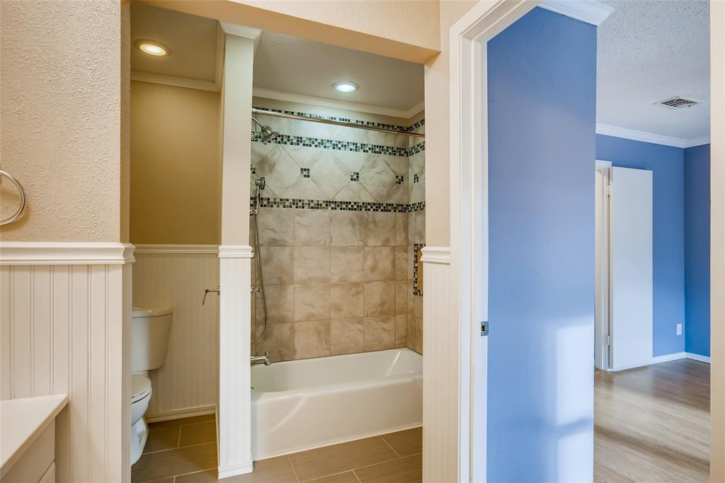 232 Westview  Terrace, Arlington, Texas 76013 - acquisto real estate best realtor dallas texas linda miller agent for cultural buyers