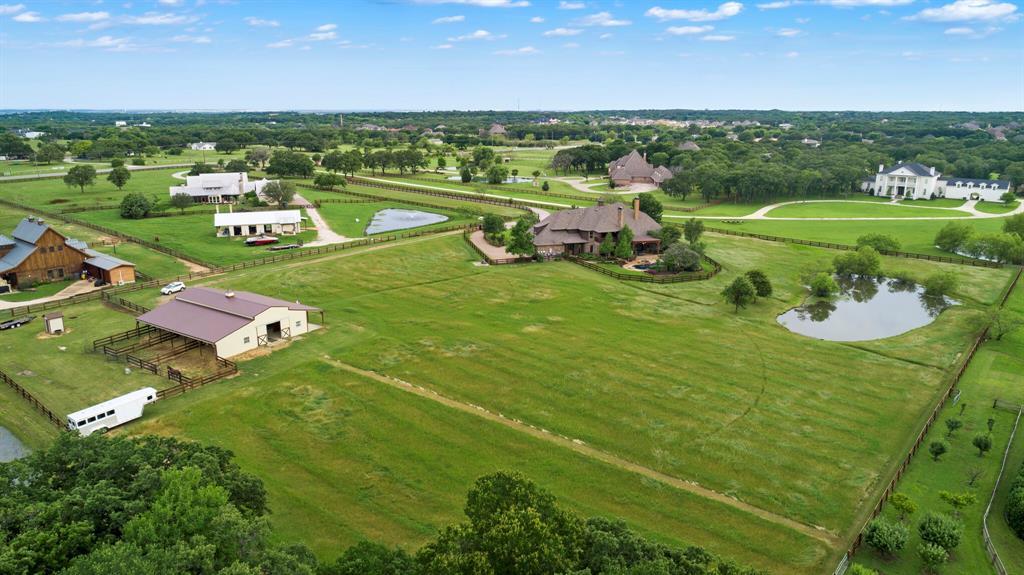 2 Groves  Circle, Argyle, Texas 76226 - acquisto real estate best real estate follow up system katy mcgillen