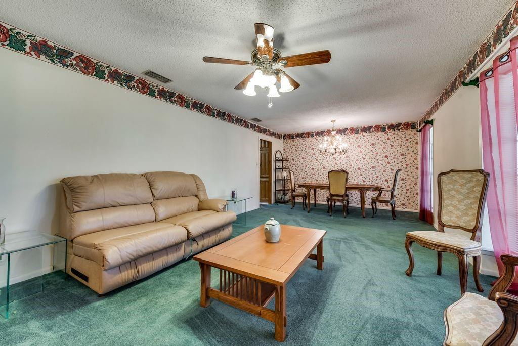 207 Hwy 75  Fairfield, Texas 75840 - acquisto real estate best listing listing agent in texas shana acquisto rich person realtor