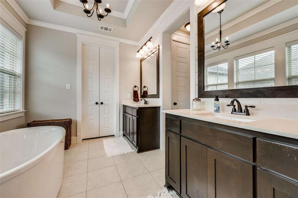 629 Rustic  Trail, Midlothian, Texas 76065 - acquisto real estaet best boutique real estate firm in texas for high net worth sellers