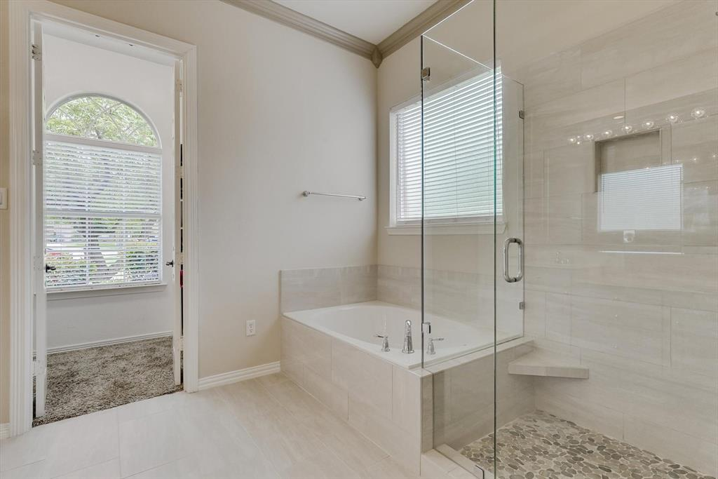 3805 Monterrey  Circle, The Colony, Texas 75056 - acquisto real estate best investor home specialist mike shepherd relocation expert