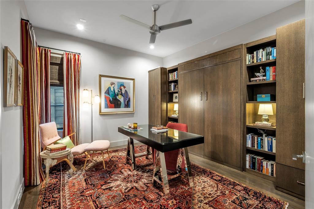 4047 Lomita  Lane, Dallas, Texas 75220 - acquisto real estate best investor home specialist mike shepherd relocation expert