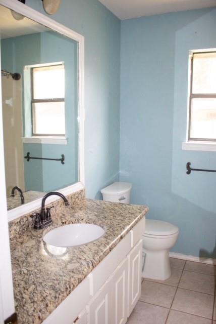 3422 Malibu  Court, Arlington, Texas 76017 - acquisto real estate best style realtor kim miller best real estate reviews dfw