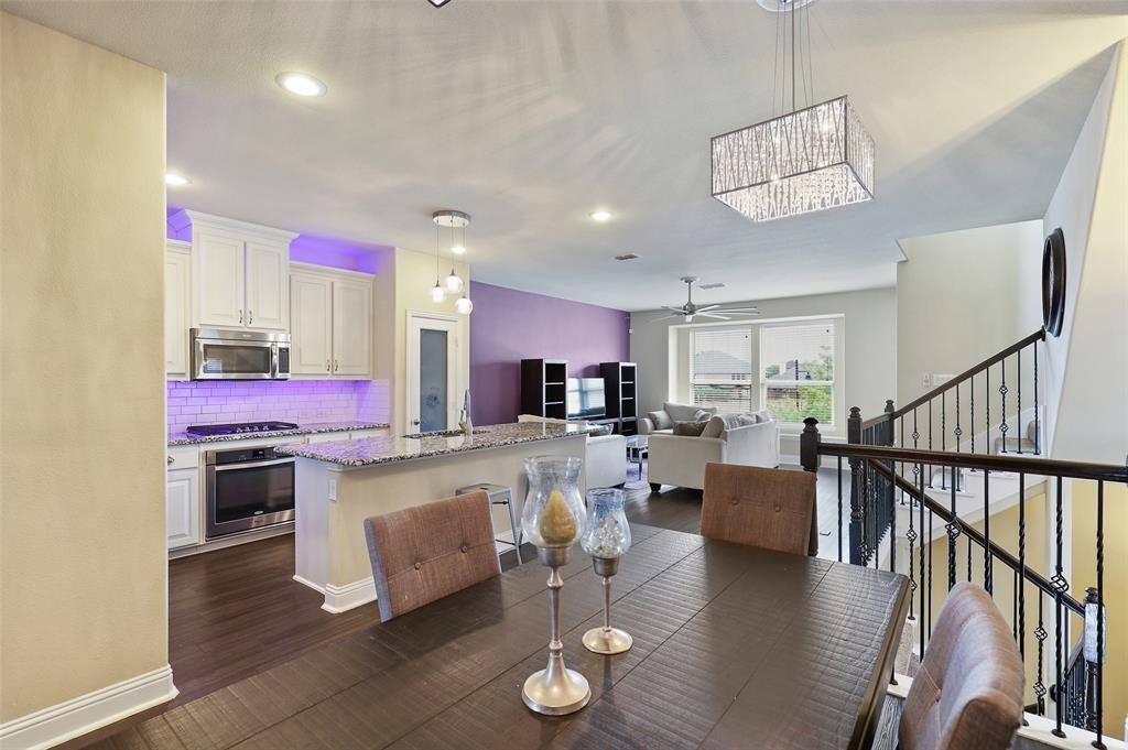 2670 Venice  Drive, Grand Prairie, Texas 75054 - Acquisto Real Estate best mckinney realtor hannah ewing stonebridge ranch expert