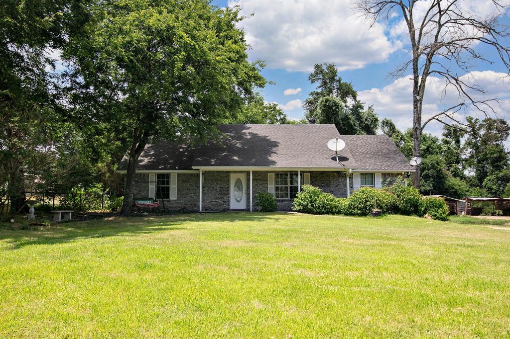 13300 CR 2915  Eustace, Texas 75124 - Acquisto Real Estate best frisco realtor Amy Gasperini 1031 exchange expert