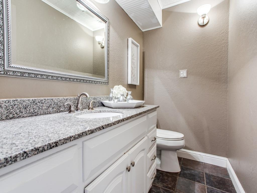 2412 Primrose  Drive, Richardson, Texas 75082 - acquisto real estate best realtor westlake susan cancemi kind realtor of the year