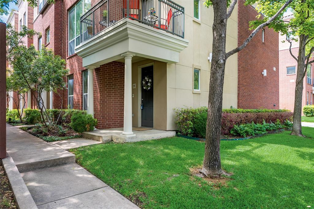 4411 Mckinney  Avenue, Dallas, Texas 75205 - Acquisto Real Estate best frisco realtor Amy Gasperini 1031 exchange expert