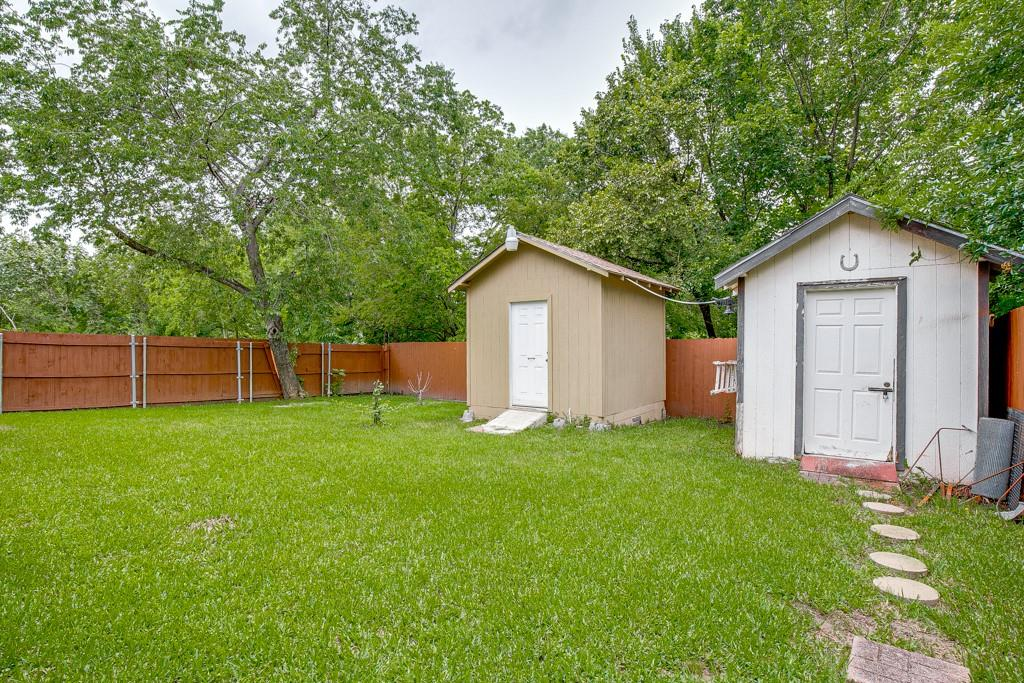 746 Elsberry  Avenue, Dallas, Texas 75217 - acquisto real estate best realtor westlake susan cancemi kind realtor of the year