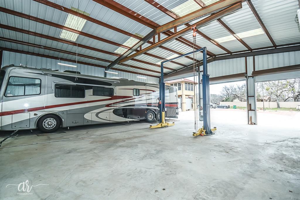 1301 Mulberry  Eastland, Texas 76448 - acquisto real estate best realtor dfw jody daley liberty high school realtor