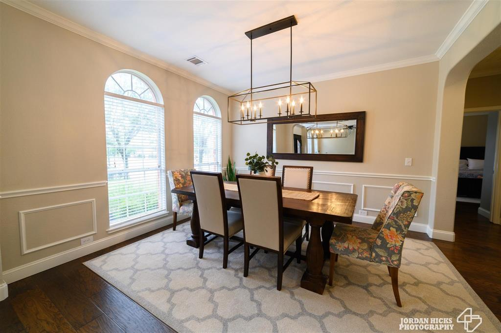 822 Forest Lakes  Drive, Keller, Texas 76248 - acquisto real estate best the colony realtor linda miller the bridges real estate