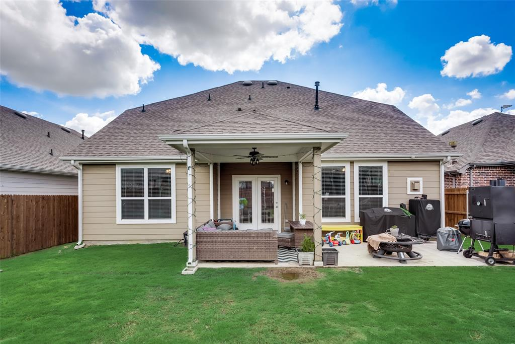 2139 Slow Stream  Drive, Royse City, Texas 75189 - acquisto real estate agent of the year mike shepherd