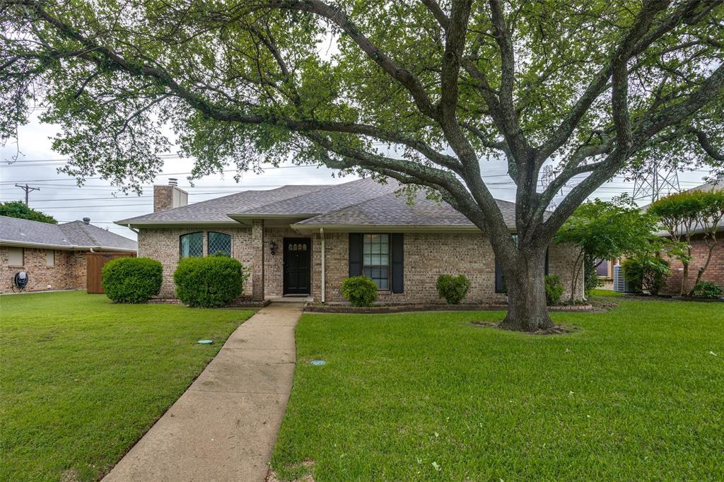 3240 Brunchberry  Lane, Plano, Texas 75023 - Acquisto Real Estate best mckinney realtor hannah ewing stonebridge ranch expert