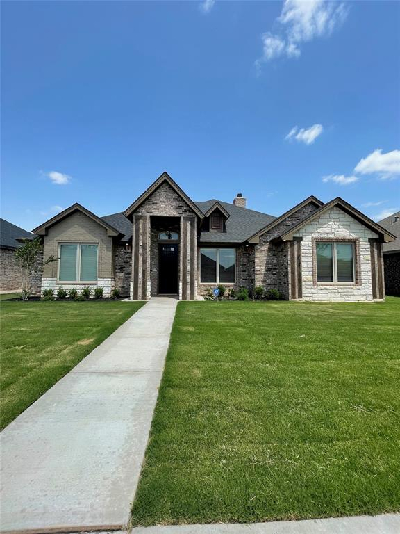 712 7th  Street, Wolfforth, Texas 79382 - Acquisto Real Estate best frisco realtor Amy Gasperini 1031 exchange expert