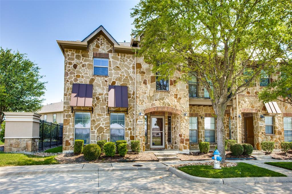 8940 Paradise  Drive, McKinney, Texas 75070 - Acquisto Real Estate best frisco realtor Amy Gasperini 1031 exchange expert