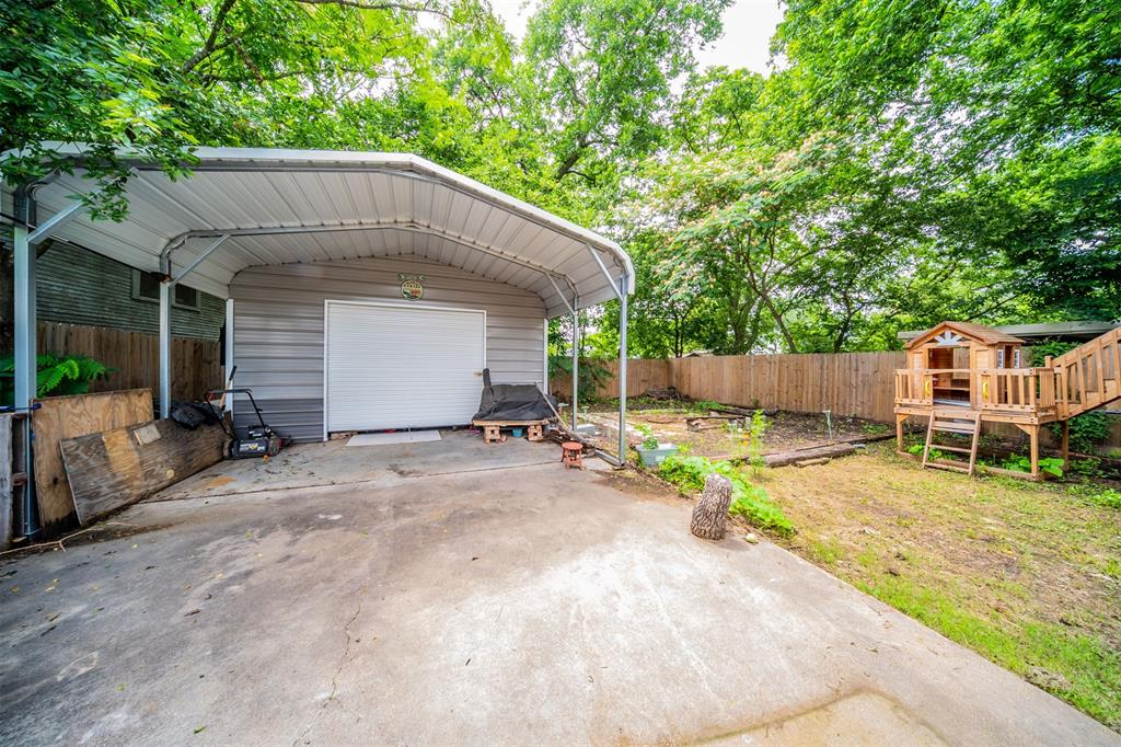 114 Scurlock  Avenue, Cleburne, Texas 76031 - acquisto real estate best style realtor kim miller best real estate reviews dfw