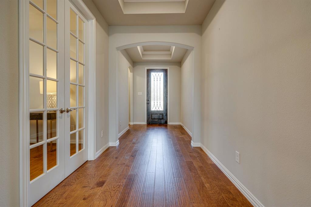 4016 Viento  Lane, Highland Village, Texas 75077 - acquisto real estate best celina realtor logan lawrence best dressed realtor