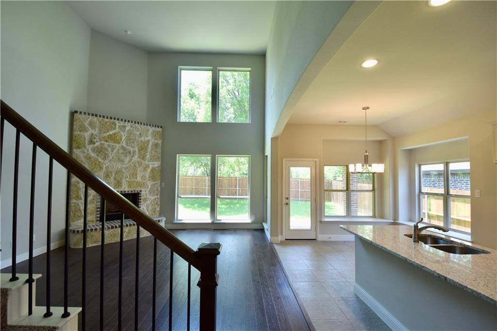 4010 Magnolia Ridge  Drive, Melissa, Texas 75454 - acquisto real estate best real estate company to work for