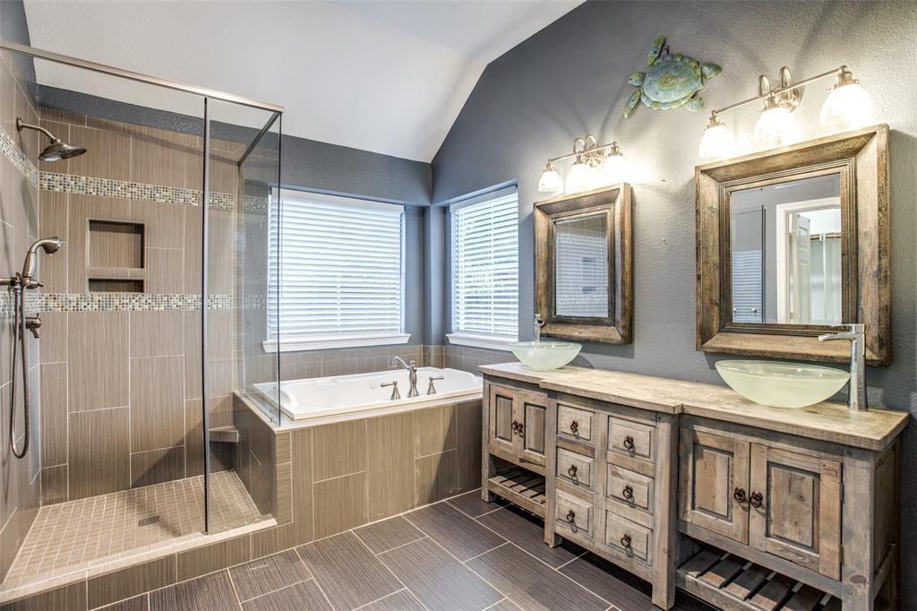 8500 Arbor Creek  Lane, McKinney, Texas 75072 - acquisto real estate best frisco real estate broker in texas for high net worth buyers
