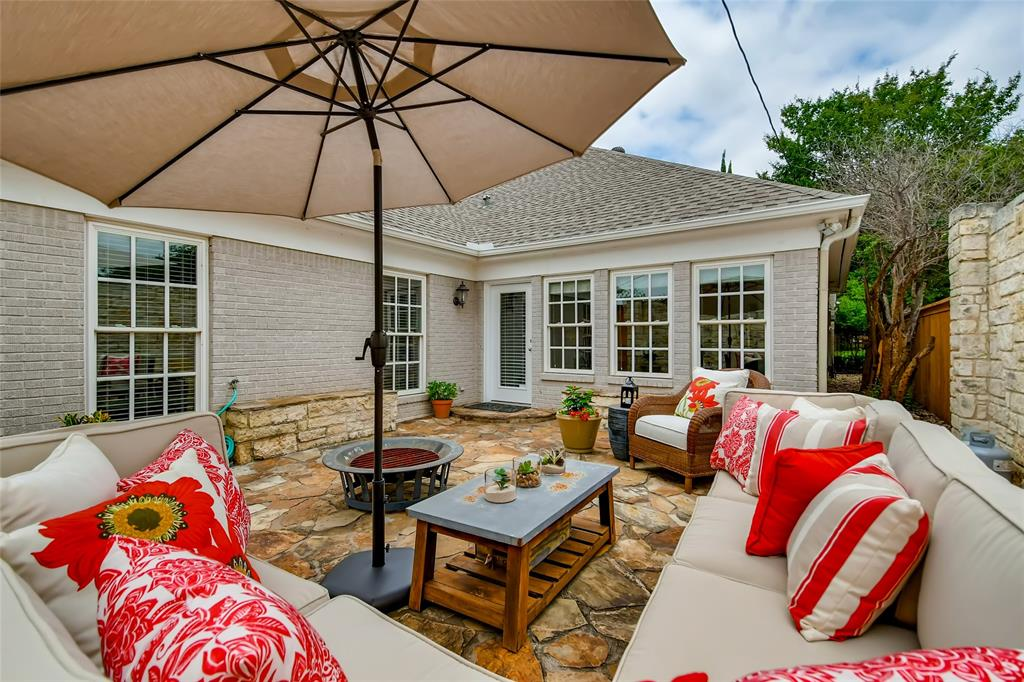 2311 Stanley  Avenue, Fort Worth, Texas 76110 - acquisto real estate best listing photos hannah ewing mckinney real estate expert