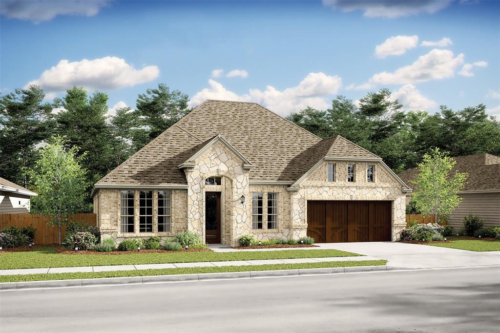 2903 Middleton  Drive, Melissa, Texas 75454 - Acquisto Real Estate best frisco realtor Amy Gasperini 1031 exchange expert