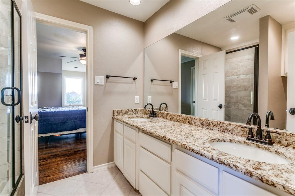 114 Club House  Drive, Weatherford, Texas 76087 - acquisto real estate smartest realtor in america shana acquisto
