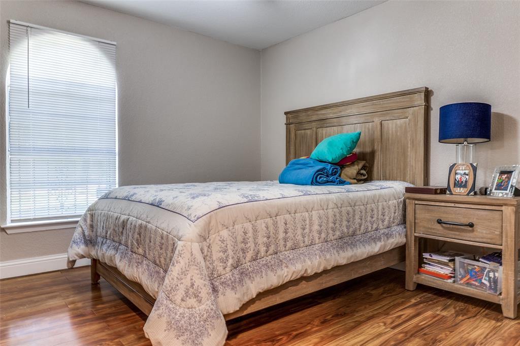 115 Allen  Street, Kaufman, Texas 75142 - acquisto real estate best designer and realtor hannah ewing kind realtor