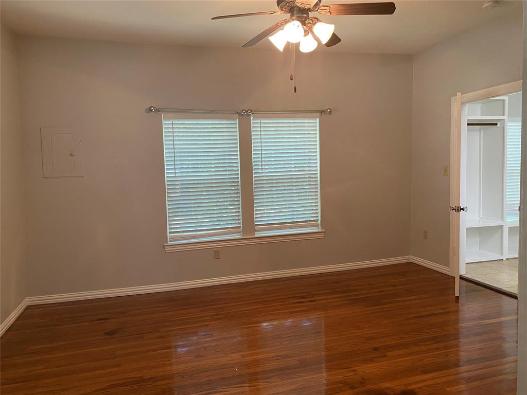 604 Rusk  Street, Weatherford, Texas 76086 - acquisto real estate best style realtor kim miller best real estate reviews dfw
