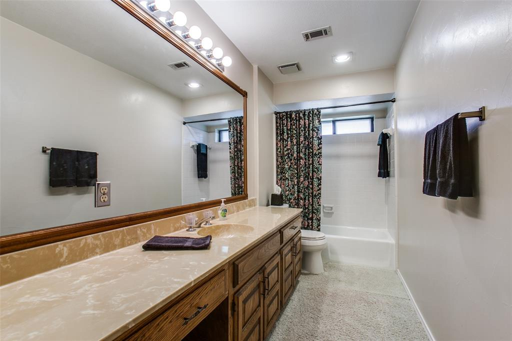 1408 Andover  Lane, Richardson, Texas 75082 - acquisto real estate best frisco real estate agent amy gasperini panther creek realtor