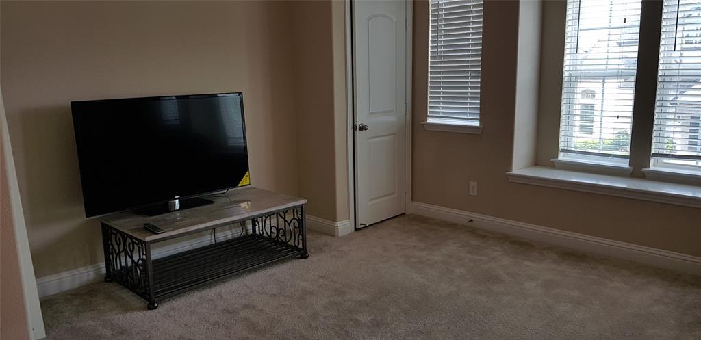 12918 Alta Badia  Avenue, Frisco, Texas 75035 - acquisto real estate best listing listing agent in texas shana acquisto rich person realtor