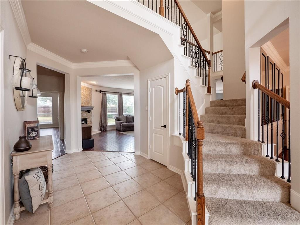 636 Campolina  Drive, Grand Prairie, Texas 75052 - acquisto real estate best realtor westlake susan cancemi kind realtor of the year