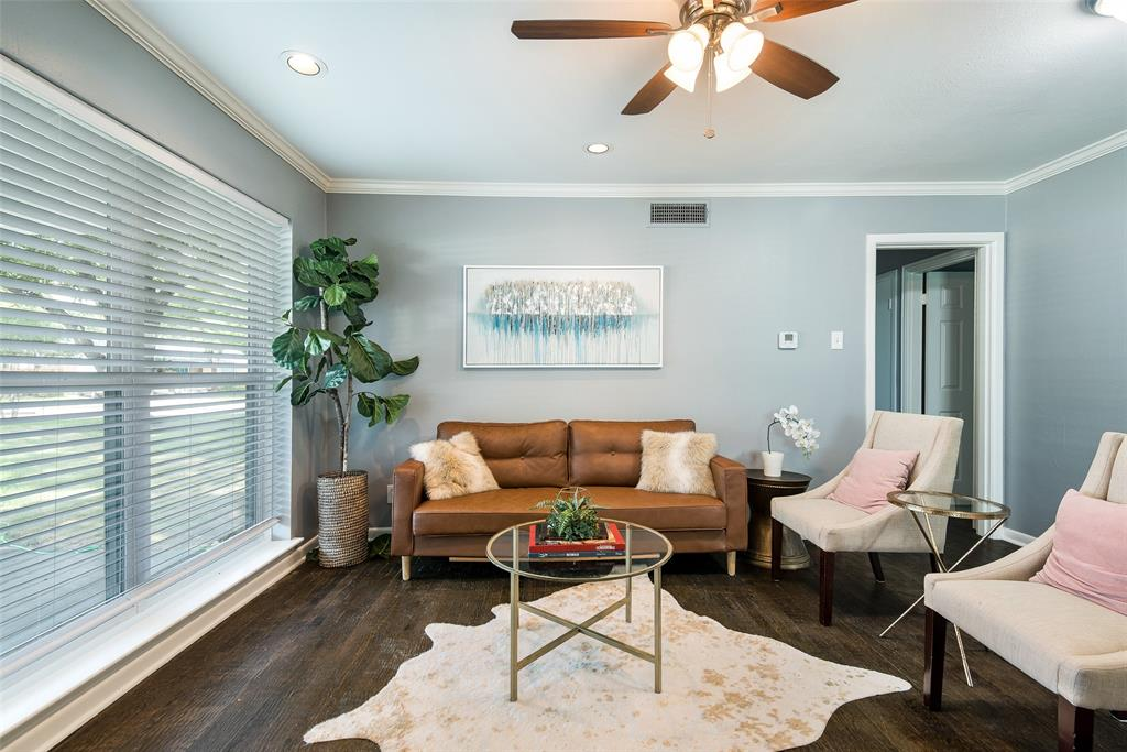 8815 Boundbrook  Circle, Dallas, Texas 75243 - Acquisto Real Estate best mckinney realtor hannah ewing stonebridge ranch expert