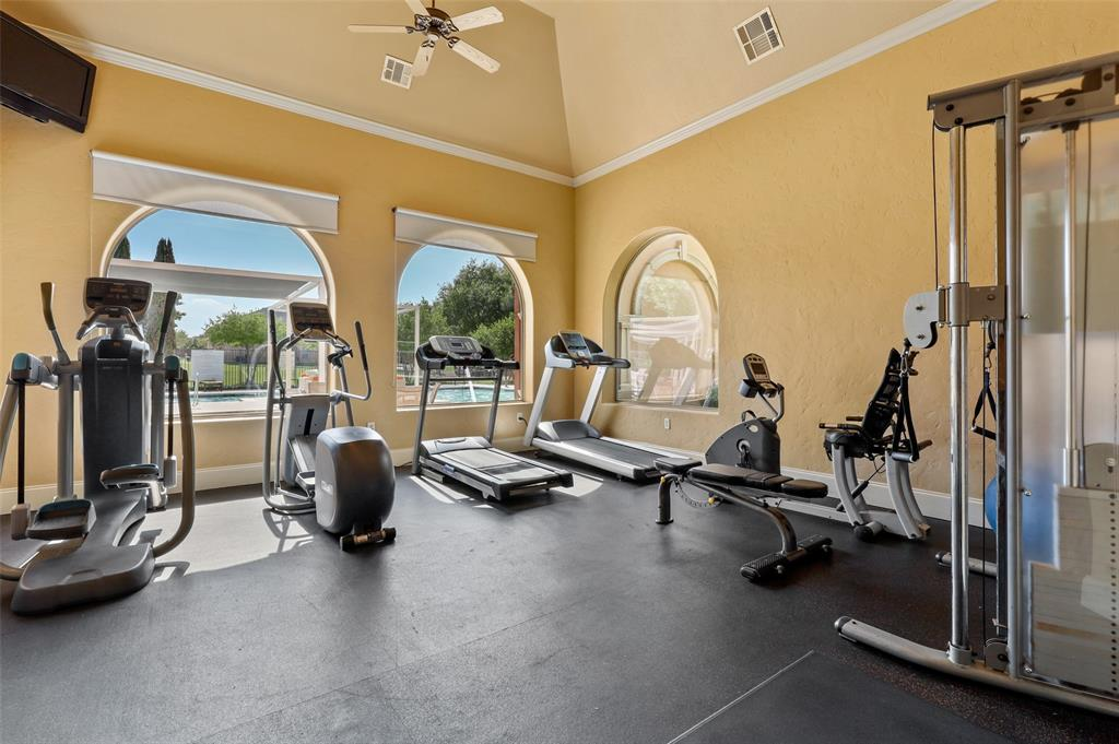 6774 Cortona  Lane, Frisco, Texas 75034 - acquisto real estate best realtor foreclosure real estate mike shepeherd walnut grove realtor