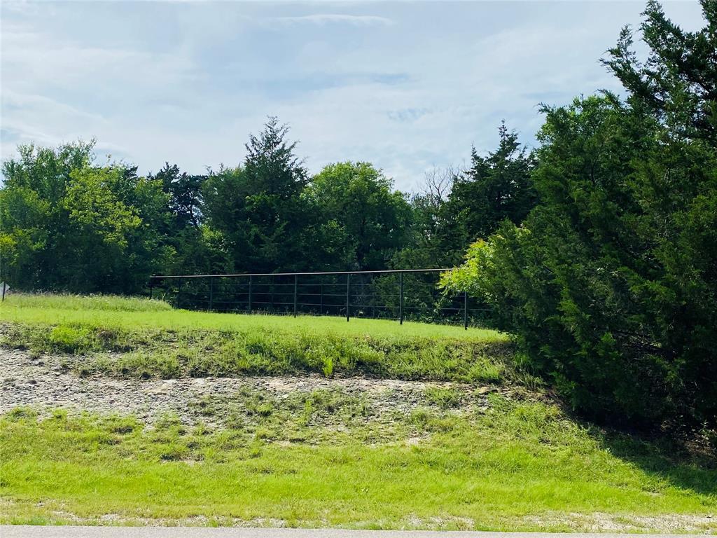 TBD Ovilla Oaks  Drive, Ovilla, Texas 75154 - acquisto real estate best celina realtor logan lawrence best dressed realtor