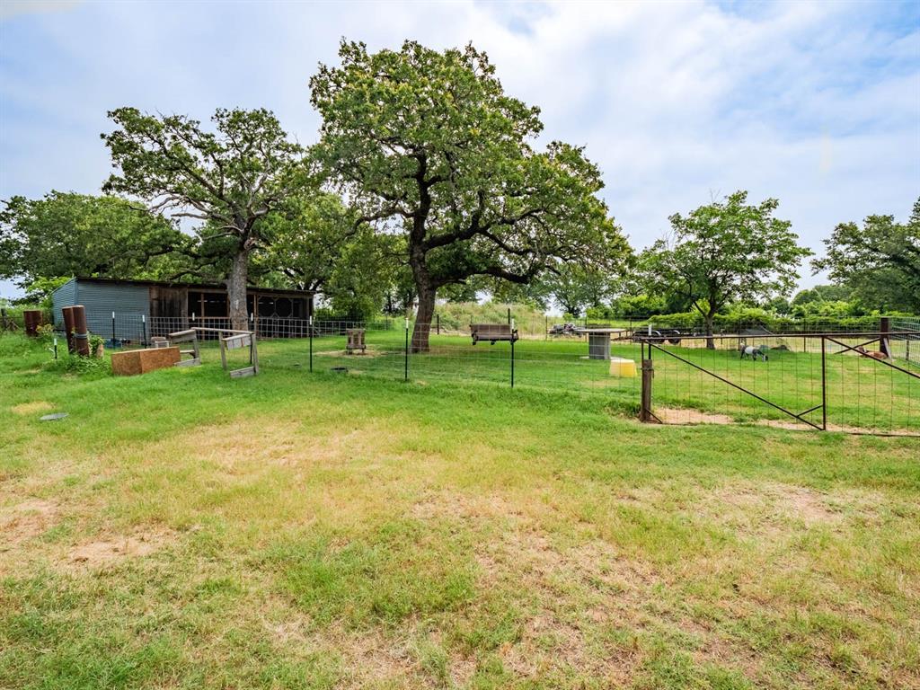 850 Highway 587  De Leon, Texas 76444 - acquisto real estate best looking realtor in america shana acquisto