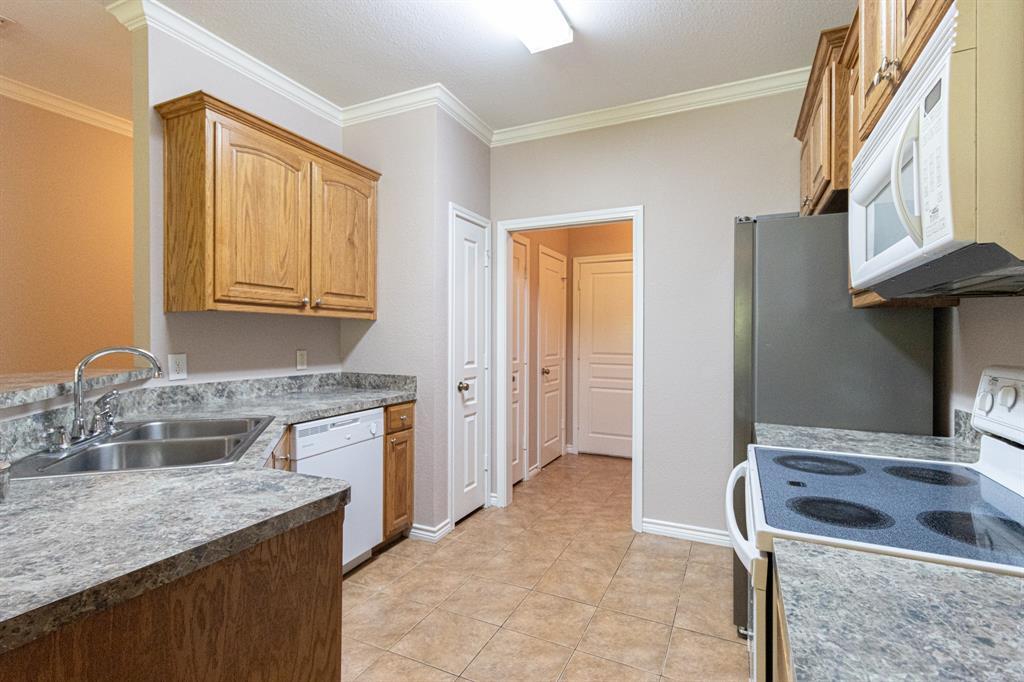 13786 County Road 4198  Lindale, Texas 75771 - acquisto real estate best prosper realtor susan cancemi windfarms realtor