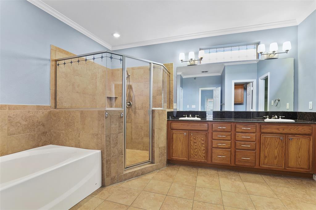 3111 Cedarplaza  Lane, Dallas, Texas 75235 - acquisto real estate best style realtor kim miller best real estate reviews dfw