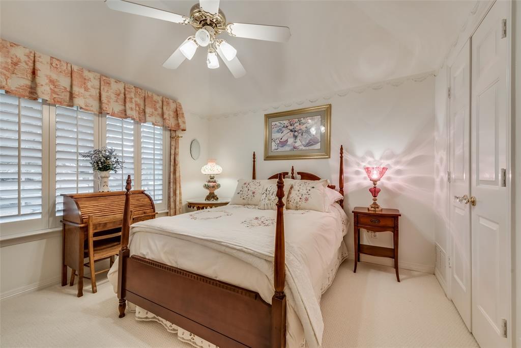 809 Newport  Way, DeSoto, Texas 75115 - acquisto real estate best realtor westlake susan cancemi kind realtor of the year