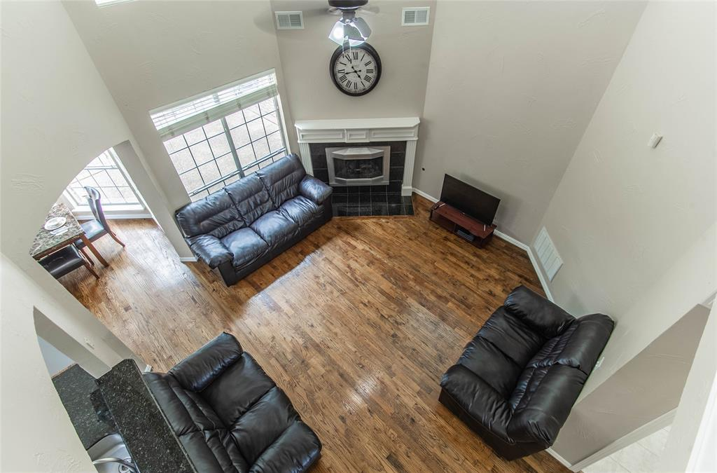 448 Crestview Point Dr  Drive, Lewisville, Texas 75067 - acquisto real estate best listing listing agent in texas shana acquisto rich person realtor