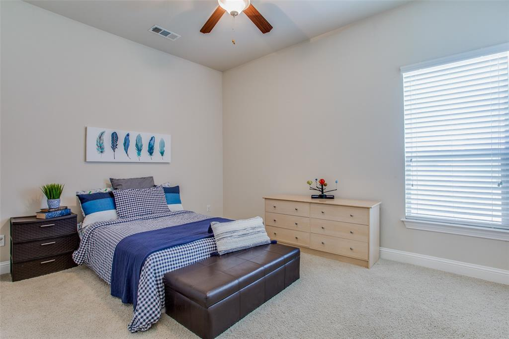 7328 San Felipe  Drive, Irving, Texas 75039 - acquisto real estate best frisco real estate broker in texas for high net worth buyers