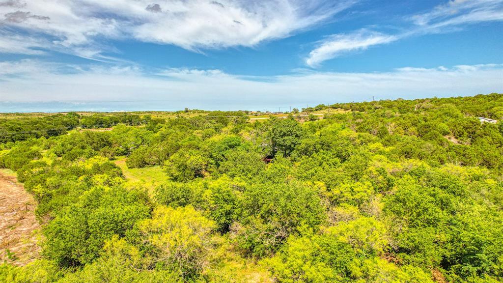 TBD 7 Carsyn Creek  Road, Weatherford, Texas 76087 - Acquisto Real Estate best frisco realtor Amy Gasperini 1031 exchange expert
