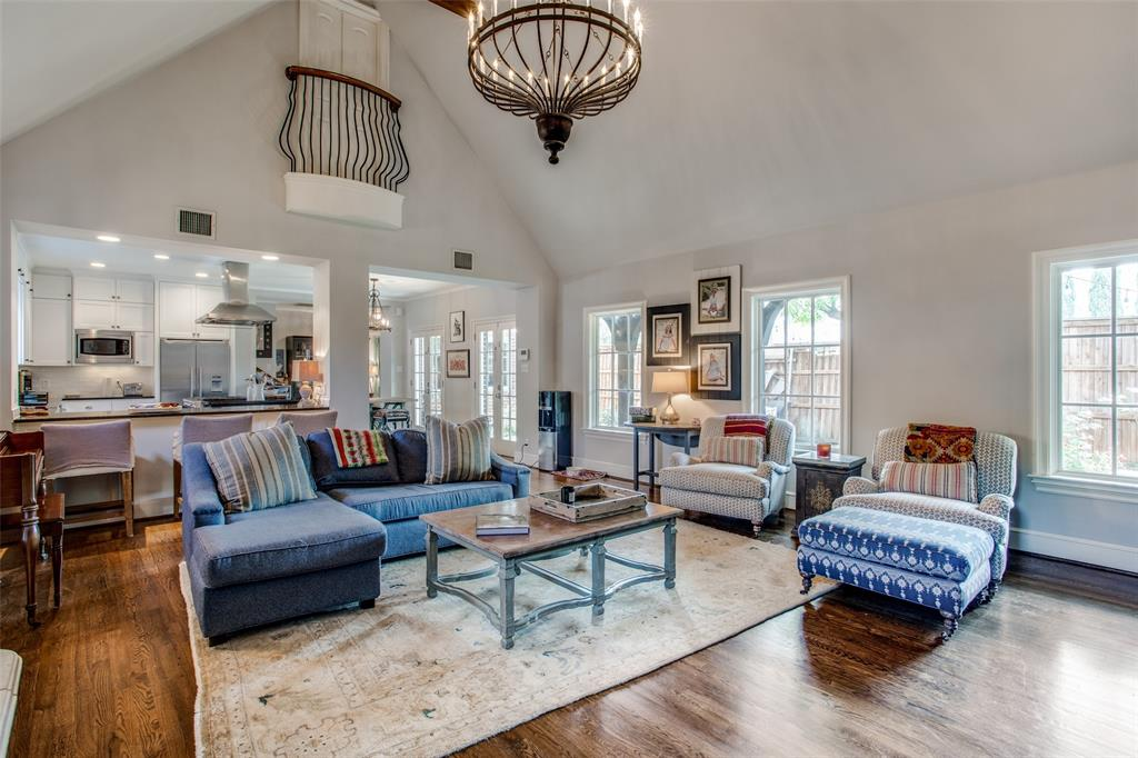 5746 Llano  Avenue, Dallas, Texas 75206 - acquisto real estate best listing agent in the nation shana acquisto estate realtor