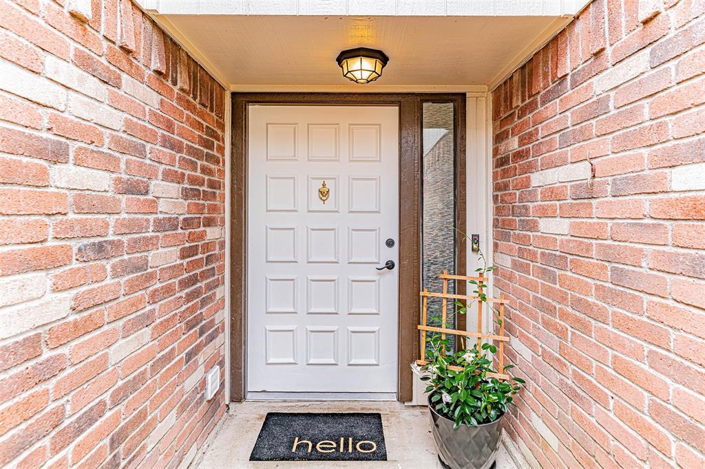4205 Whitman  Lane, Grand Prairie, Texas 75052 - acquisto real estate best highland park realtor amy gasperini fast real estate service