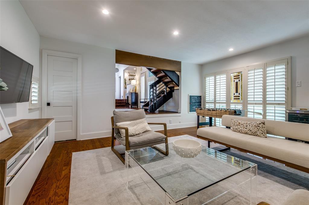 33 Creekwood  Circle, Richardson, Texas 75080 - acquisto real estate best highland park realtor amy gasperini fast real estate service